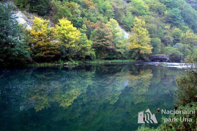 jp nacionalni park una nationalpark una ba  fotografije prirode ljepote firefox.php #15
